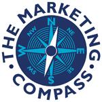 The Marketing Compass