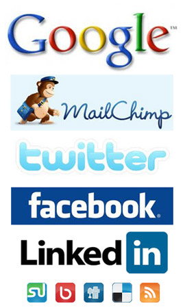 TMC internet marketing masterclass banner