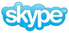 Wordpress coaching via Skype