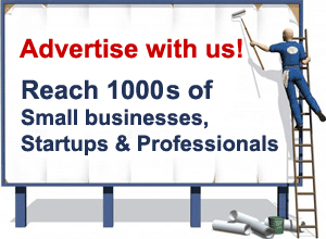 Advertise with Totosites