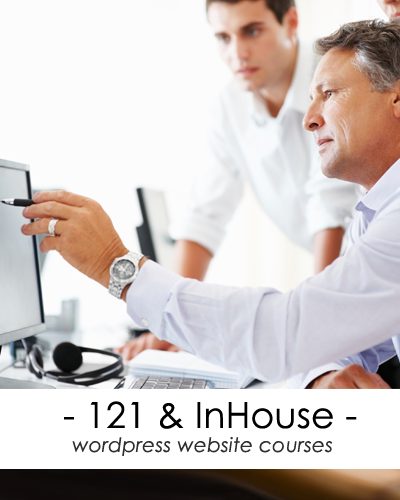1-2-1-inhouse-courses