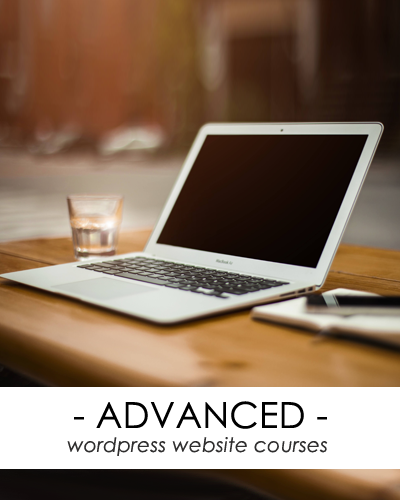 advanced-courses