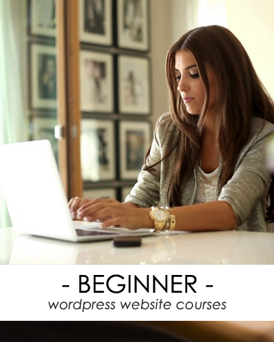 beginner-website-course