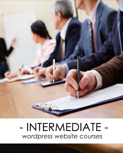 intermediate-courses